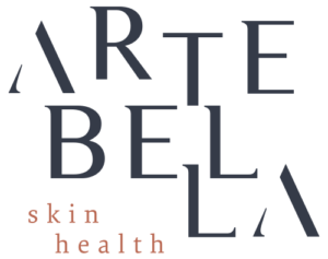 logo-ArteBella-alt-color